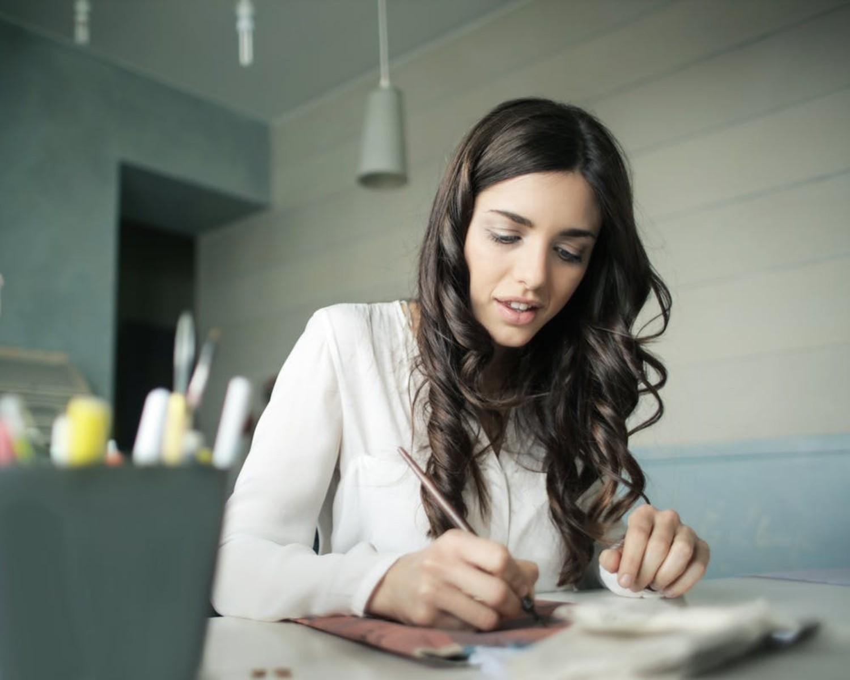 Rodzaje CV - kiedy wybrać chronologiczne, funkcjonalne, mieszane?