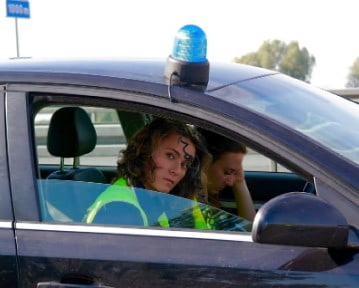 Rozmowa kwalifikacyjna do policji: pytania i przebieg rekrutacji