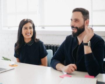 Rozmowa kwalifikacyjna: poradnik przed i po rozmowie o pracę