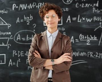 Rozmowa kwalifikacyjna nauczyciel (też dyplomowany): pytania