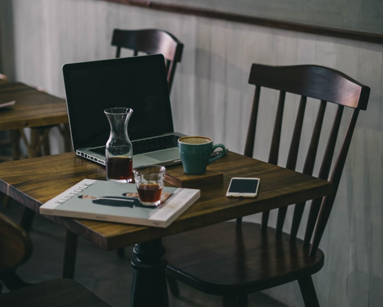 Jak wybrać szablon CV? 25 najlepszych CV szablonów za darmo