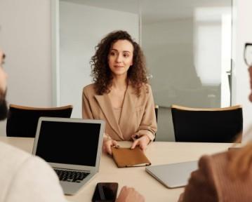 Trudne pytania na rozmowie kwalifikacyjnej - lista i odpowiedzi