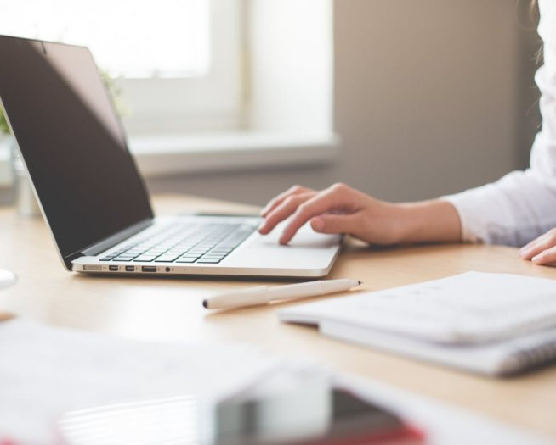 Umiejętności w CV — jakie warto wpisać? Lista 15 przykładów