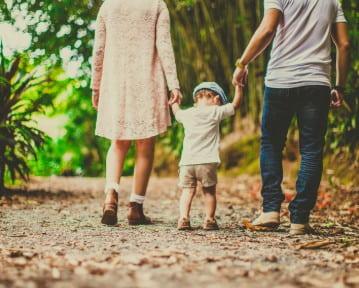 Urlop rodzicielski 2021: ile trwa, ile płatny, dla ojca, wniosek