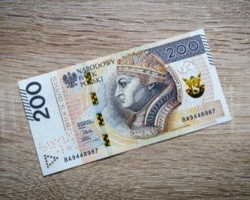 Wynagrodzenie zasadnicze 2021: co to jest? Brutto czy netto?