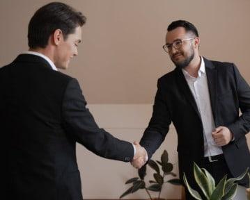 Wypowiedzenie umowy o pracę za porozumieniem stron: wzór