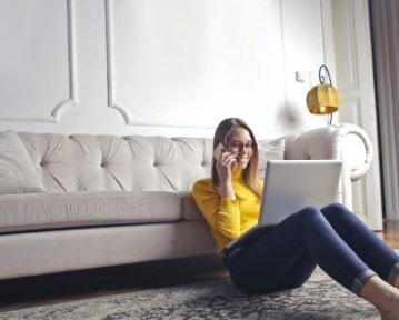 Zmiana pracy - jak zmienić pracę bez stresu [a urlop, kredyt?]