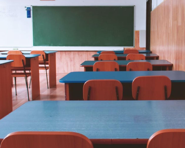 Życiorys kandydata na dyrektora szkoły i list — wzór, przykłady