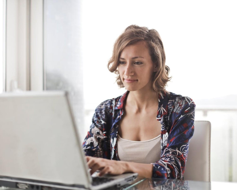Życiorys zawodowy - wzór. Jak napisać życiorys do pracy?